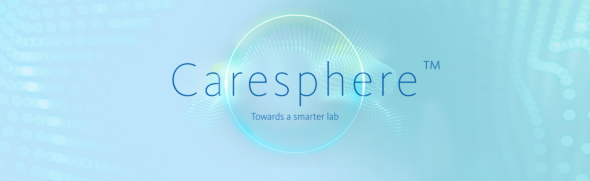 Caresphere QC Solutions